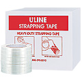 Uline Strapping Tape