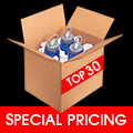 Best Selling Boxes - SALE