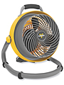Vornado Shop Fan