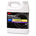 3M 30NF Contact Adhesive
