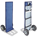 Hand Truck Cover