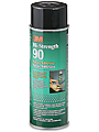 3M Hi-Strength 90 Adhesive