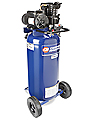 /Grp_75/Air-Compressors-and-Hoses