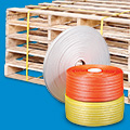 Heavy Duty Poly Cord