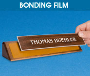 Bonding Film Tape