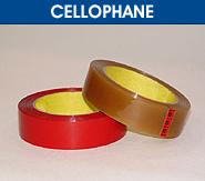 Cellphane Tape