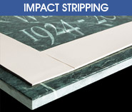 Impact Stripping