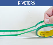 Riveters Tape