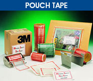 Pouch Tape