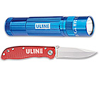 Maglite® LED Flashlight - $1,000 or more