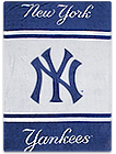 MLB Blankets - $500 or more