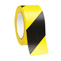 Vinyl Safety/Reflective Tapes