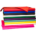 Assortment Pack Tissue Paper Sheets