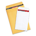 Paper / Office Envelopes