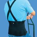 Back Support Belts