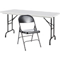 /Grp_352/Folding-Tables-and-Chairs
