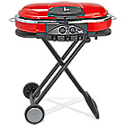 COLEMAN® GRILL - $5,000 or more