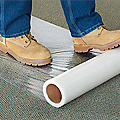 Carpet / Surface Protection Tape