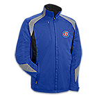 MLB Deluxe Windbreakers - $750 or more