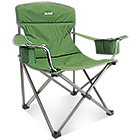 FOLDING CHAIR - $500 or more