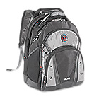 SwissGear® Backpack - $750 or more
