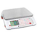 Ohaus Price Computing Scales