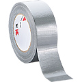 3M Duct / Cloth Tape