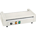 Laminating Machines and Supplies