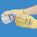 Junk Yard Dog® Gloves