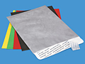 Color Tyvek® Envelopes