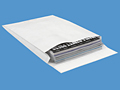 Expandable Tyvek® Envelopes
