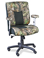Realtree® Camo Chair