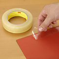 3M Double Sided Removable Tape