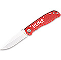 Uline Pocket Knife