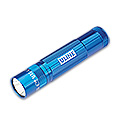 Maglite® LED Flashlight