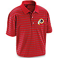 NFL Polo Shirts
