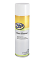 Zep® Foaming Glass Cleaner - 20 oz