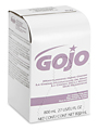 GOJO® Hand Cream Lotion