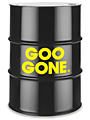 55 Gallon Goo Gone®