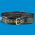 Heavy Duty Belt