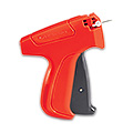 Fine Fabric Price Tag Gun Fasteners