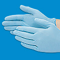Best® 7500 Nitrile Gloves