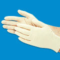 Microflex® Diamond Grip Plus™ Gloves