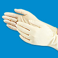 Microflex® Ultra One® Gloves