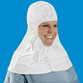 Tyvek® Clothing Accessories