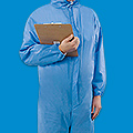 Proshield® Basic Protective Clothing