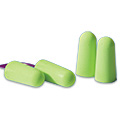 Pura-Fit® Earplugs