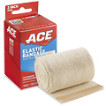 3M Ace™ Elastic Bandages