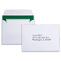 Square Announcement Envelopes