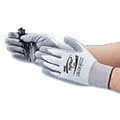 Ansell® Hyflex® HPPE Gloves